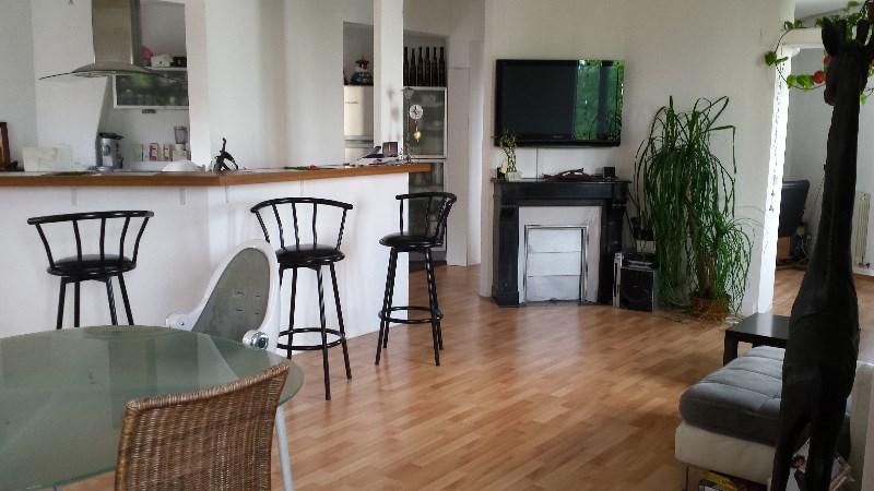 Location Appartement, Châtillon (92) T4